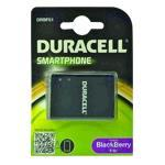 Replacement Blackberry F-s1 Smartphone Battery
