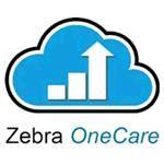 Zebra Onecare Essential Renewal Comprehensive Coverage Mc919g 2years