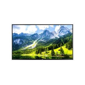 Commercial Tv - 43ut782h - 43in - 3840 X 2160 (uhd)