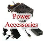 Modular It Power Distributioncable Extd 3 Wire 32a Iec309 240cm
