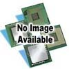 Epyc Rome 7452 3.35 GHz - 32 Core - Socket Sp3 - 128MB Cache - 155w - Tray