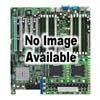WS C422 PRO/SE S2066 C422 ATX SND+GLN+U3.1+M2+U2 SATA DDR4     IN