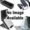 MacBook Touchchbar Lock Brackt Tbar With Combo Cable Lock