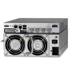 PROMISE VTRAK X30 SERIES 3U RAID SUBSYSTEM SERVICE PARTS KIT