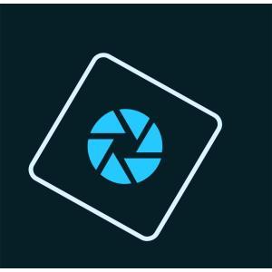 Photoshop Elements 2019 - English