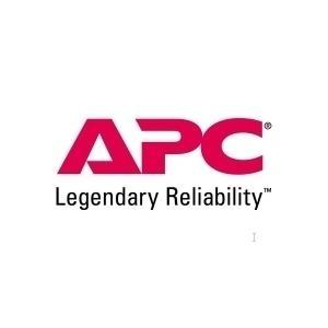 Srv Start-up 5x8 For Back-UPS Smart-UPS (wstrtup5x8-sb-15)