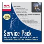 Service Pack 3 Years Extended Warranty (wbextwar3 Years-sp-02)