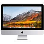 iMac - 21.5in - i5 2.3GHz - 8GB Ram - 1TB HDD - Intel Iris Plus Graphics 640 - Qwerty Uk