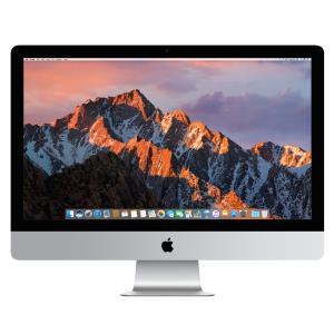 iMac 21.5 2.3GHz i5/8gb/1tb