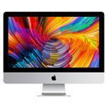 iMac 21.5 3GHz Qci5 4k Ret - Qwerty-UK 256GB 8GB (Z0TK2000297785)