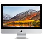 iMac 21.5in Dci5 2.3GHz - Qwerty-UK 256GB 8GB (Z0TH2000308677)