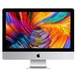 iMac - 27in -In i5 3.4GHz - Ret 5k - Qwerty-UK 1TB 16GB (Z0TP2000308583)