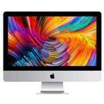 iMac - 27in -In i5 3.4GHz - Ret 5k - Qwerty-UK 32GB 512GB (Z0TP2000321233)