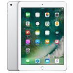 iPad 2017 - Wi-Fi + Cell - 32GB - Silver