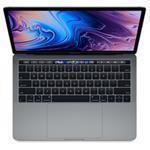 MacBook Pro - 13in - G8 Qc5 2.3GHz TB uk Kb & Uk Psu 16GB 512GB Uk