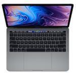 MacBook Pro - 13in - Qci7 2.7GHz TB uk Kb & Uk Psu 16GB 512GB Uk