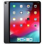 iPad Pro New - 11in - Wi-Fi + Cellular - 256GB - Space Gray