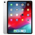 iPad Pro New - 12.9in - Wi-Fi + Cellular - 1TB - Silver