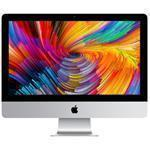 iMac 27 Qci5 3.4GHz 5k Ret **german Kb + Eu Psu** 1TB 8GB   Gr
