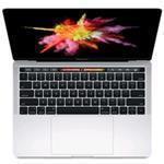 MacBook Pro 13 Dci5 3.1gh Slvr norwegian Kb&eu Psu 512g 16g No