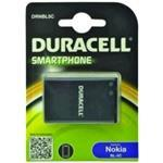 Replacement Nokia Bl-5c Battery 1000mah 3.7v