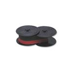 Ribbon Ep-102 Black 12pcs For Calculators