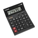 Calculator As-2200