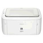 Laser Printer I-sensys Lbp6030 18ppm 2400x600dpi USB 2.0