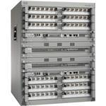 Cisco Asr 1013 Chassis Spare