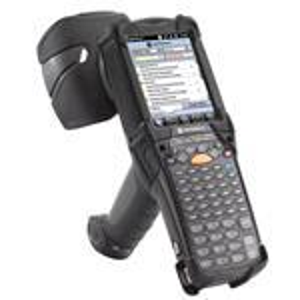 Mc9190-z Rfid 802.11 Abg 2d- Img Wm(v6.5) 53 Key Etsi302-208