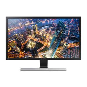 Monitor LCD 28in  U28e590ds
