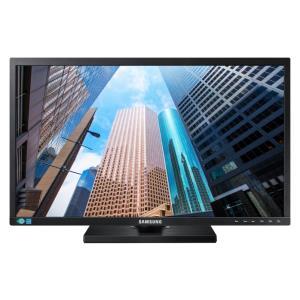 Desktop Monitor - S24e450dl - 23.6in - 1920x1080 - Full Hd