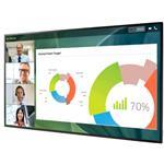 Monitor LD5511 55-inch Large Format Display