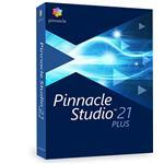 Pinnacle Studio (v21.0) Plus