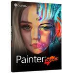Painter 2019 Up