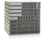24 Port Poe+ Gigabit Advanged Layer 3 Sw
