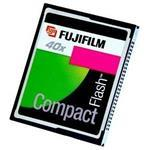 Compact Flash Card 2GB 40x