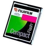 Compact Flash Card 2GB 40x