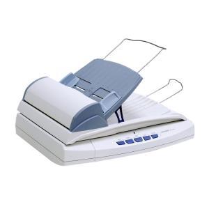 Smartoffice Pl806 Colour Adf Document Scanner