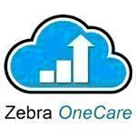 Zebra Onecare Essential 3 Day Tat Comprehensive Coverage For L10wxx 5 Years