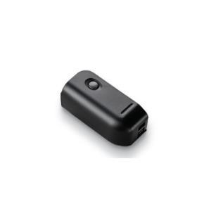Battery Pack For Ca12cd