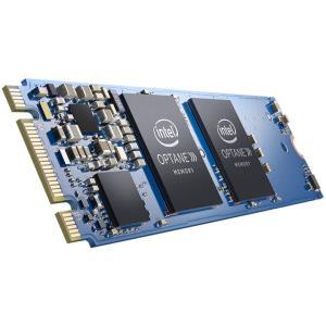 Optane Memory 16GB Pci-e M.2 80mm