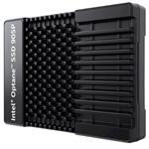 SSD 905p Series 1.5TB 2.5in Pci-e X4 3d Xpoint