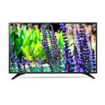 Tv 43in 43lw340c Direct LED 1920x1080 Fhd Commercial Lite Integrated Hdtv