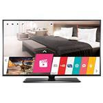 Led Tv 43in 43lx761h 1920x1080 Fhd
