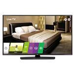 Direct LED Tv - 43lv761h - 43in - 1920 X 1080 (full Hd)