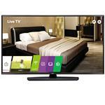Direct LED Tv - 49lv761h - 49in - 1920 X 1080 (full Hd)