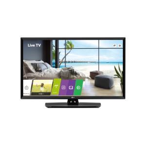 Direct LED Tv - 49lu661h - 49in - 1920 X 1080 (full Hd)