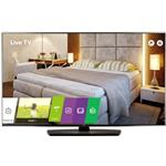 Edge LED Tv - 43uv761h - 43in - 3840 X 2160 (4k Uhd)