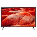 Smart Tv - 50um7500pla - 50in - 3840 X 2160 (4k Uhd)